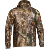 Under Armour Gore-Tex Essential Rain Jacket - Men's
