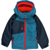 Juxt Colorblock Ski Jacket - Boys