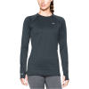Under Armour Base 4.0 Crew - Women's