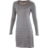 Ibex Juliet Annis Dress - Women's