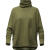The North Face Slacker Poncho - Women's