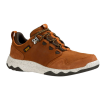 Teva Arrowood Lux Waterproof Shoe - Men's