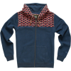 Howler Bros Shaman Full-Zip Hoodie - Men's