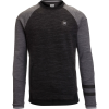 Hurley Phantom Advance Crew Sweatshirt - Men's
