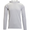 Reigning Champ Marled Pullover Hoodie - Men's