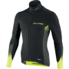 Louis Garneau Course Wind Pro Long-Sleeve Jersey - Men's