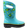 Bogs Classic Watercolor Boot - Girls'