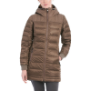 Lole Faith Down Jacket - Women's