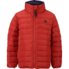 Burton Minishred Flex Puffy Insulated Jacket - Toddler Boys'