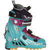 Scarpa F1 Alpine Touring Boot