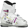 Dalbello Sports Gaia 2 Ski Boot - Girls'