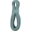 Edelrid Topaz Pro Dry Climbing Rope - 9.2mm