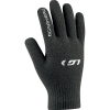 Louis Garneau Tap Cycling Gloves
