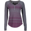 Marmot Karla Long-Sleeve Shirt - Women's