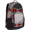 Burton Rider's 2.0 25L Backpack