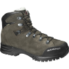 Mammut Trovat High GTX Hiking Boot - Men's