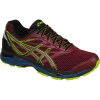 Asics Gel-Cumulus 18 GTX Running Shoe - Men's