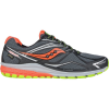 Saucony Ride 9 GTX Running Shoe - Men's