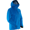 Salomon S-Lab X Alp Pro Gore-Tex Jacket - Men's