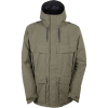 686 Parklan Field Insulated Jacket - Men's
