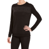 We Norwegians Setesdal Roundneck Sweater - Women's