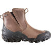 Oboz Big Sky Insulated BDry Boot - Men's