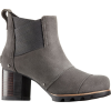 Sorel Addington Chelsea Boot - Women's