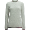Penfield Gering Sweater - Women's