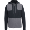 Gramicci Utility Fleece Jacket - Men's