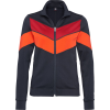 Bogner - Fire+Ice Sanne Jacket - Women's