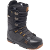 DC Mutiny Snowboard Boot - Men's