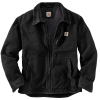 Carhartt Full Swing Armstrong Jacket - Men's