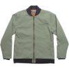 FlyLow Gear Iron Eagle Bomber Jacket - Men's