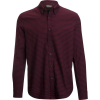 Barbour International Stance Shirt - Men's