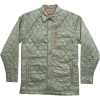 FlyLow Gear Jim Jack-et Insulated Jacket - Men's