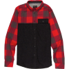 Kavu South Fork Shirt - Men's