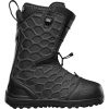 ThirtyTwo Ultralight 2 Single Fast Track Snowboard Boot - Men's