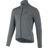Louis Garneau Power Wool Jersey - Men's
