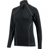 Louis Garneau Training Top - Women's