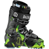 Dalbello Sports Il Moro Team I.D. Ski Boot