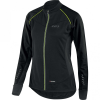 Louis Garneau Thermal Pro Jersey - Women's