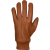 Hilts Willard Harry Glove - Men's