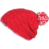 Marmot Denise Hat - Girls'
