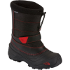The North Face Alpenglow Extreme II Boots - Little Boys'
