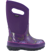 Bogs Classic Posey Boot - Girls'