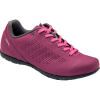 Louis Garneau Opal Cycling Shoe - Women's