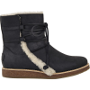 UGG Luisa Boot - Women's