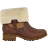 UGG Chyler Boot - Women's