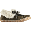 Sorel Out 'N About Moc Slipper - Women's