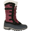 Kamik Snowvalley Winter Boot - Women's